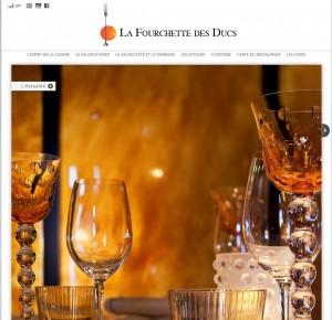 r f rences cu v votre conseill en verre vin et composition de carte de menu. Black Bedroom Furniture Sets. Home Design Ideas